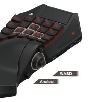 [PS4|PS3|PC] HORI Tactical Assault Commander PRO