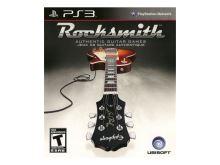 PS3 Rocksmith (pouze hra)