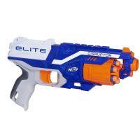 NERF - Disruptor - Hrací Pistole (nová)