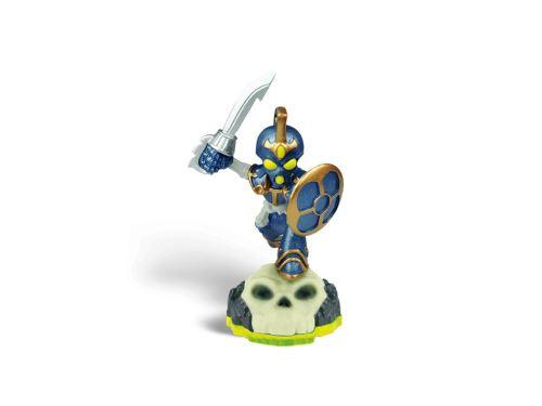 Skylanders Figurka: Chop Chop