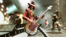 Xbox 360 Guitar Hero 2 (pouze hra)