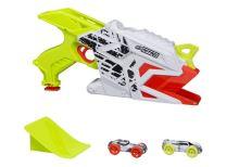NERF - Nitro Aerofury Ramp Rage - Hrací Pistole (nová)