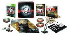 Xbox 360 Risen 2: Dark Waters Collector's Edition