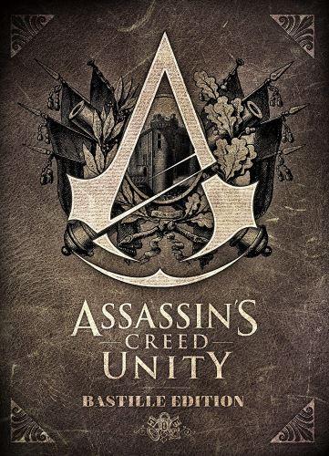 Xbox One Assassins Creed Unity - Bastille Edition (CZ)
