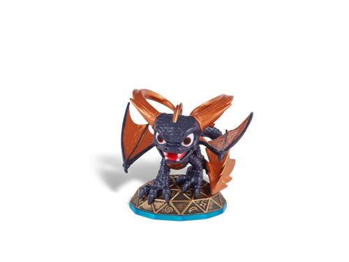 Skylanders Figúrka: Spyro (Mega Ram)