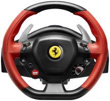[Xbox One] Thrustmaster Ferrari 458 Spider Racing Wheel (estetická vada)