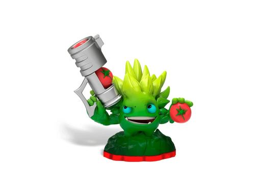 Skylanders Figurka: Food Fight