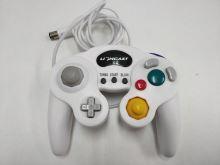 [Nintendo GameCube] Lioncast ovladač (estetická vada)