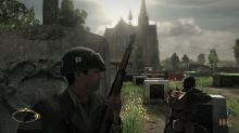 PS3 Brothers In Arms - Hells Highway