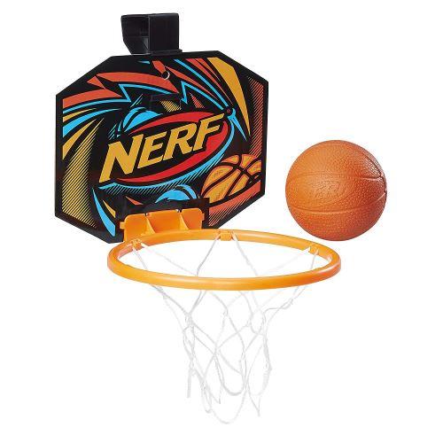 NERF - Sports Nerfoop - Basketbalový Koš (nová)