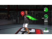 Xbox 360 Active 2 Personal Trainer + kompletní příslušenství