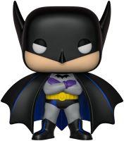 Funko POP! DC: Batman - First Appearance (nová)