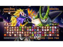 Xbox One Dragon Ball 15 Xenoverse