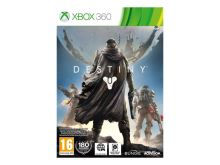 Xbox 360 Destiny