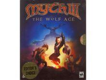 PC Myth III