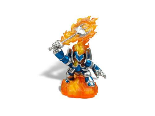Skylanders Figurka: Ignitor (Series 2)