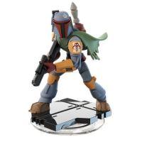 Disney Infinity Figurka - Star Wars: Boba Fett