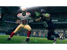 Xbox 360 Madden NFL 09 2009