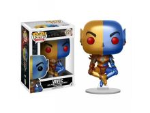 Funko POP! Vivec - The Elder Scrolls (nová)