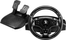 [PS3|PS4] Volant Thrustmaster T80 Racing Wheel