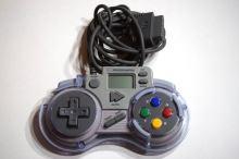 [Nintendo SNES] Drátový Ovladač SN ProgramPad