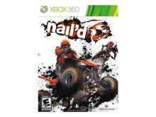 Xbox 360 Naild