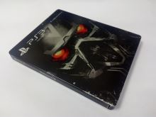 Steelbook - PS3 Killzone 3