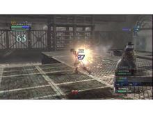 Xbox 360 Resonance of Fate