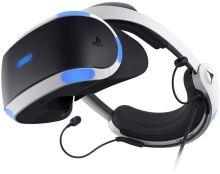 [PS4] Sony Playstation VR 2, virtuální realita verze 2 + kamera