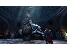 Xbox 360 Castlevania Lords Of Shadow Collection