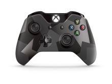 [Xbox One] Bezdrátový Ovladač - Covert Forces