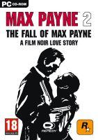 PC Max Payne 2
