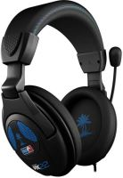 [PS3|PC|Xbox 360] Turtle Beach Headset Ear Force PX22 - černý