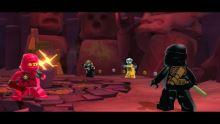 PS Vita Lego Ninjago: Shadow of Ronin