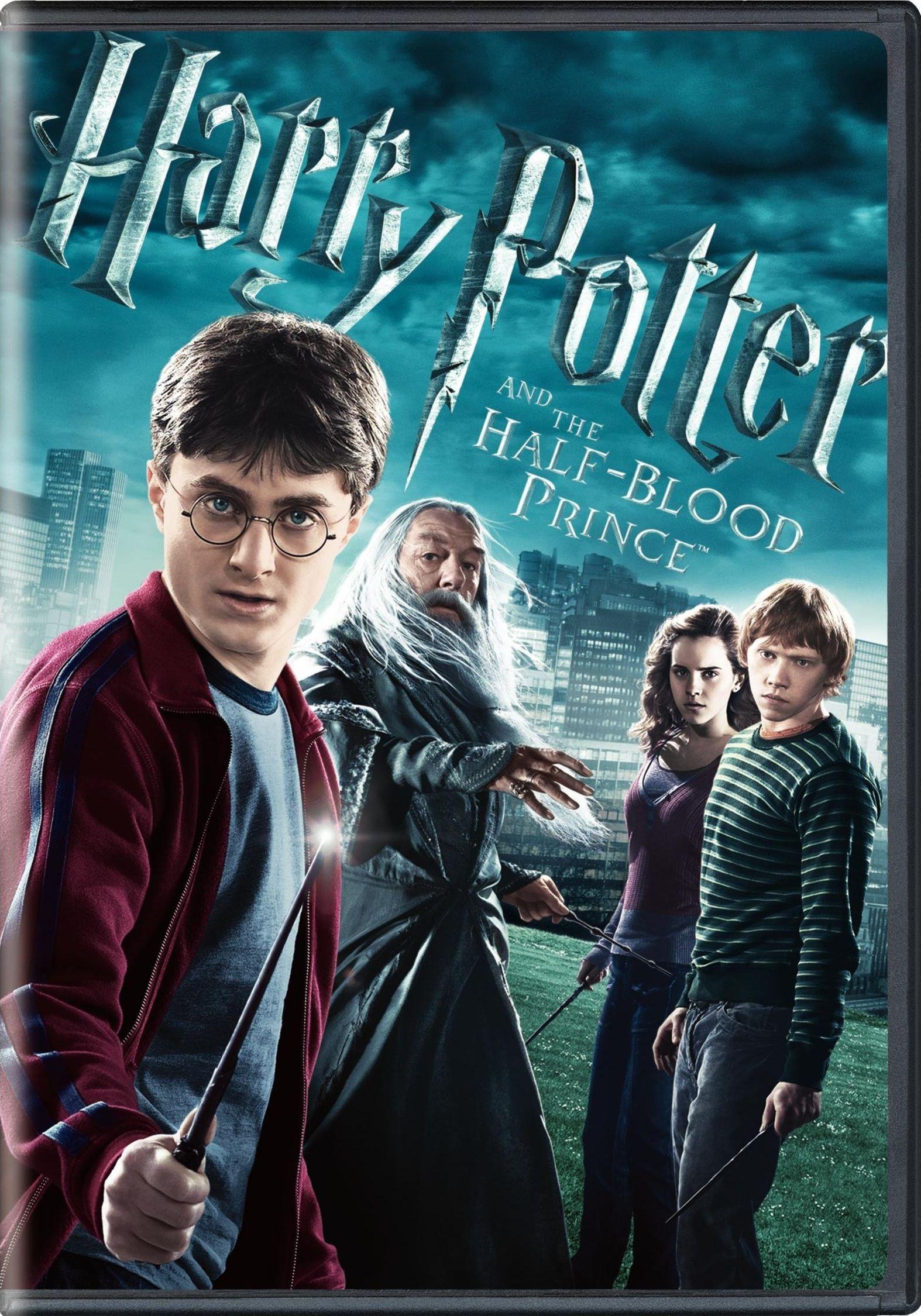 Harry Potter gay kreslené porno