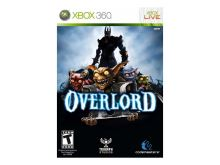 Xbox 360 Overlord 2