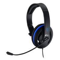 [PS4] Turtle Beach Ear Force P4C Gaming Headset