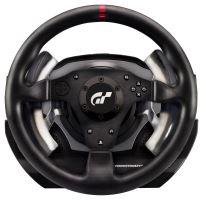 [PS4|PS3|PC] Thrustmaster T500 RS GT Racing Wheel + TH8A řadící páka