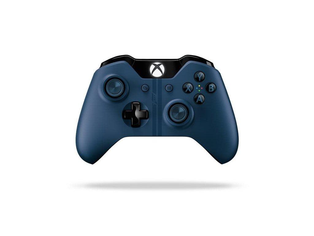 Xbox One 1TB - Forza Edice