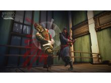 Xbox One Assassins Creed Chronicles