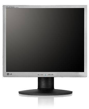 "Monitor LG Flatron L1942P-SS 19"" (estetická vada)"