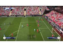 PS4 FIFA 16 2016 (CZ)