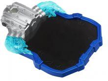 SuperChargers Portal (PS4/PS3/Wii/WiiU)