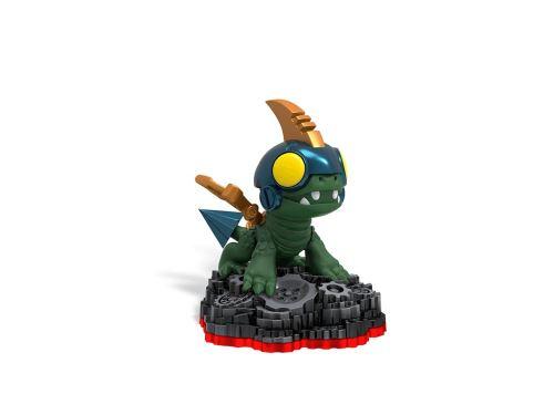 Skylanders Figurka: Drobit (Mini)