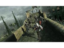 Xbox 360 Assassins Creed 2