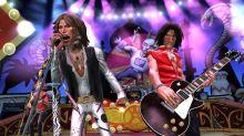 PS3 Guitar Hero World Tour (pouze hra)